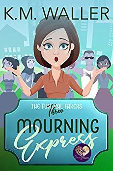 Free: Mourning Express