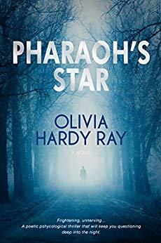 Pharaoh's Star