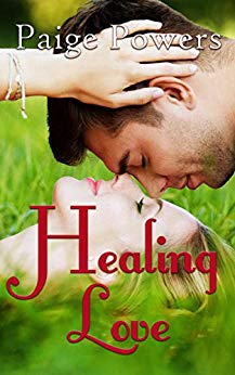 Free: Healing Love