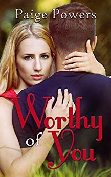 Free: Worthy of You