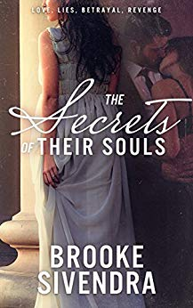 Free: The Secrets of Their Souls