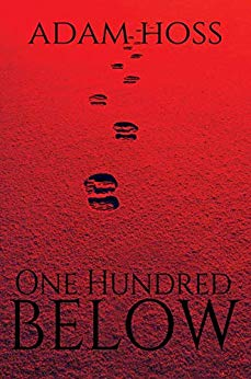 Free: One Hundred Below