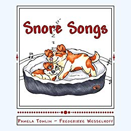 Free: Snore Songs