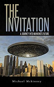 Free: The Invitation