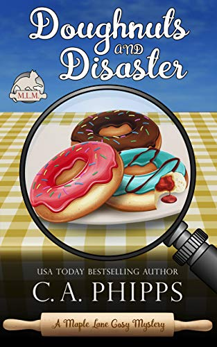 Doughnuts and Disaster