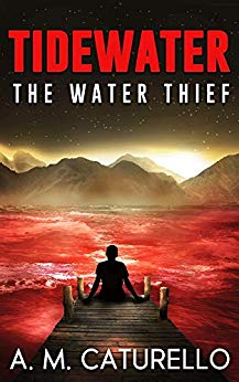 Free: The Water Thief