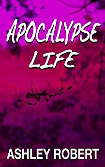 Free: Apocalypse Life