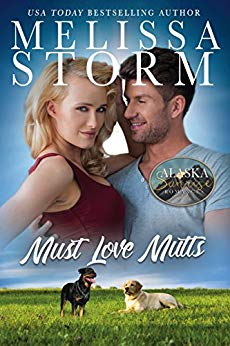 Free: Must Love Mutts
