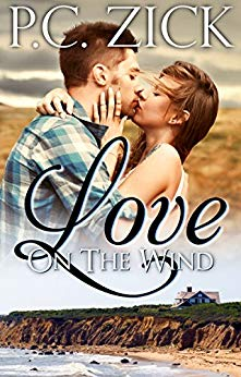 Free: Love on the Wind