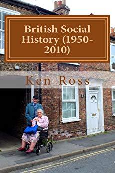 Free: British Social History (1950-2010)