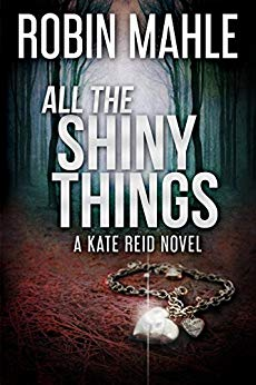 Free: All the Shiny Things