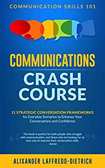 Communications Crash Course