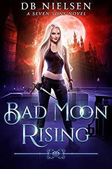 Free: Bad Moon Rising