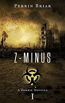Free: Z-Minus