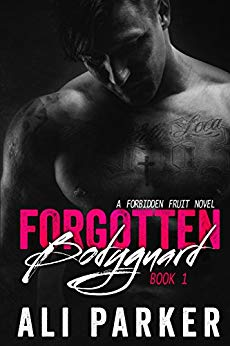 Free: Forgotten Bodyguard