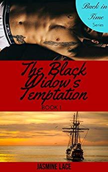 Free: The Black Widow's Temptation
