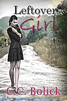 Free: Leftover Girl