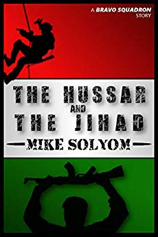 Free: The Hussar and The Jihad