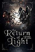 The Return of Light