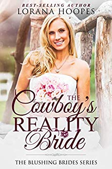 The Cowboy's Reality Bride