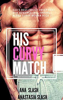 His Curvy Match