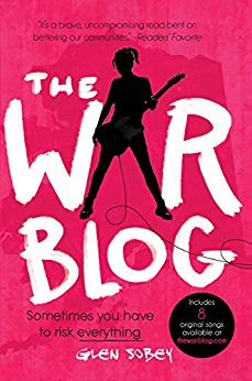 Free: The War Blog