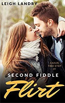 Free: Second Fiddle Flirt