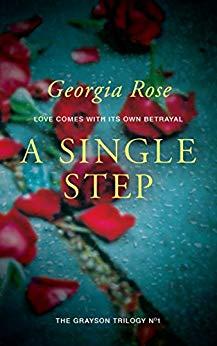 Free: A Single Step