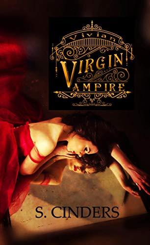Virgin Vampire: Vivian
