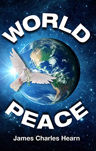 Free: World Peace