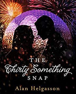 Free: The Thirty Something Snap