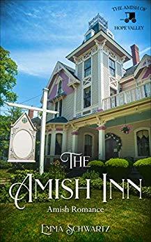 The Amish Inn
