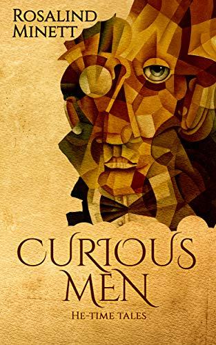 Curious Men