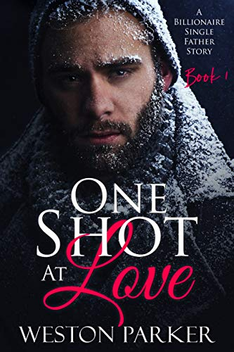 Free: One Shot At Love