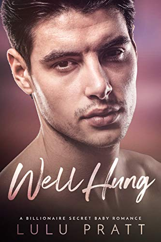Well Hung: A Secret Baby Romance