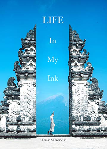 Life In My Ink