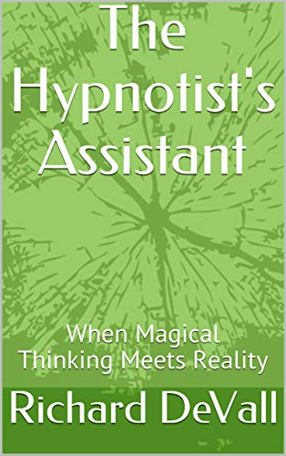 Free: The Hypnotist's Assistant