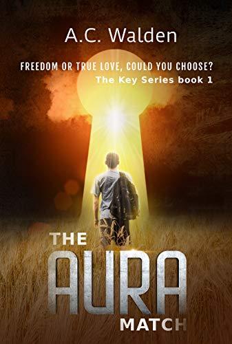 Free: The Aura Match