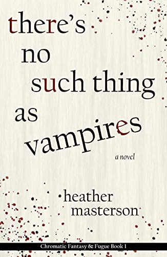Free: There's No Such Thing As Vampires