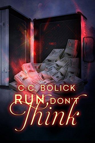 Free: Run Don't Think