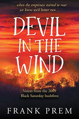 Devil In The Wind