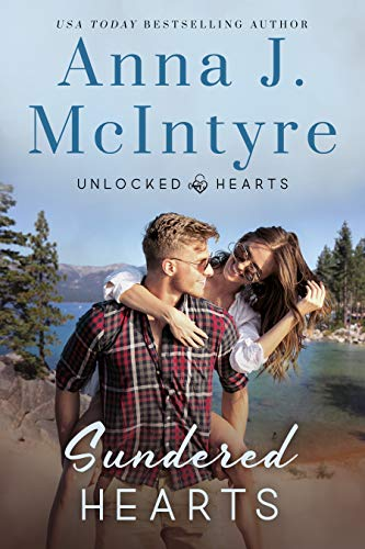 Free: Sundered Hearts
