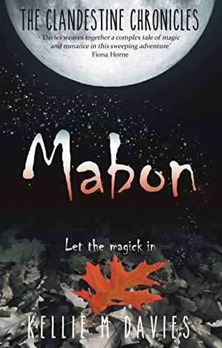 Free: Mabon