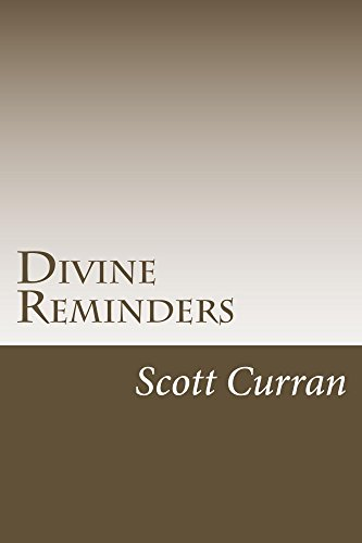 Free: Divine Reminders