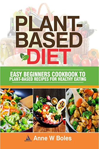 Free: Plant Based Diet