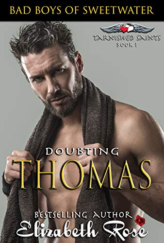 Free: Doubting Thomas