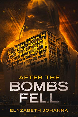 After the Bombs Fell