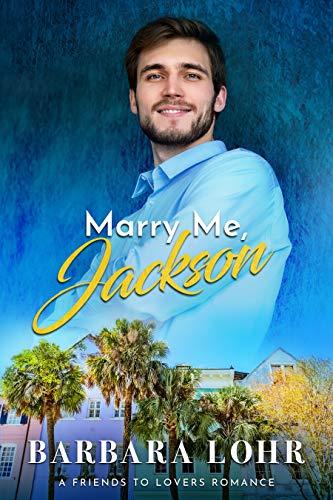Marry Me, Jackson