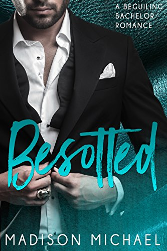 Free: Besotted
