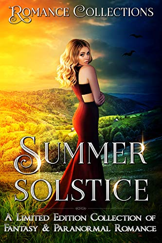 Summer Solstice Box Set